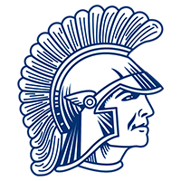 Central Union High School Logo
